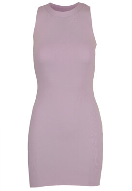 ROCHIE GLAMOROUS CYRA LIGHT PURPLE