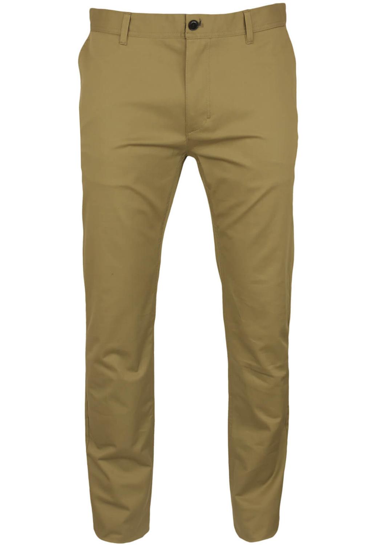 Pantaloni ZARA Sian Brown
