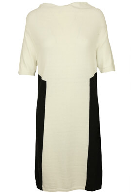 ROCHIE RINASCIMENTO RENE BLACK AND WHITE