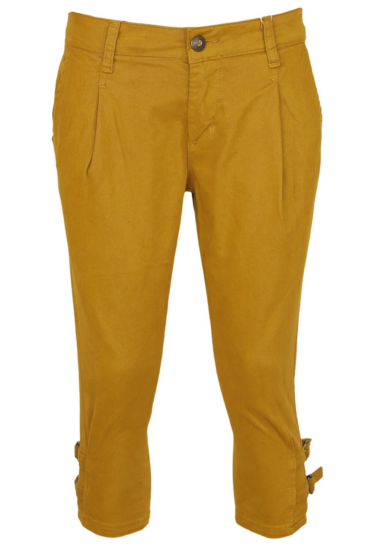 Pantaloni Rinascimento Keira Brown