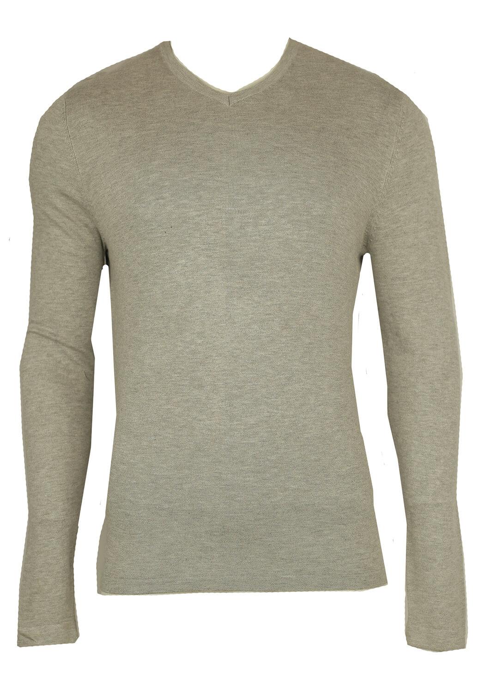Bluza ZARA Geri Grey