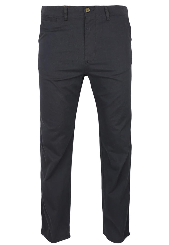 Pantaloni ZARA Nile Dark Blue