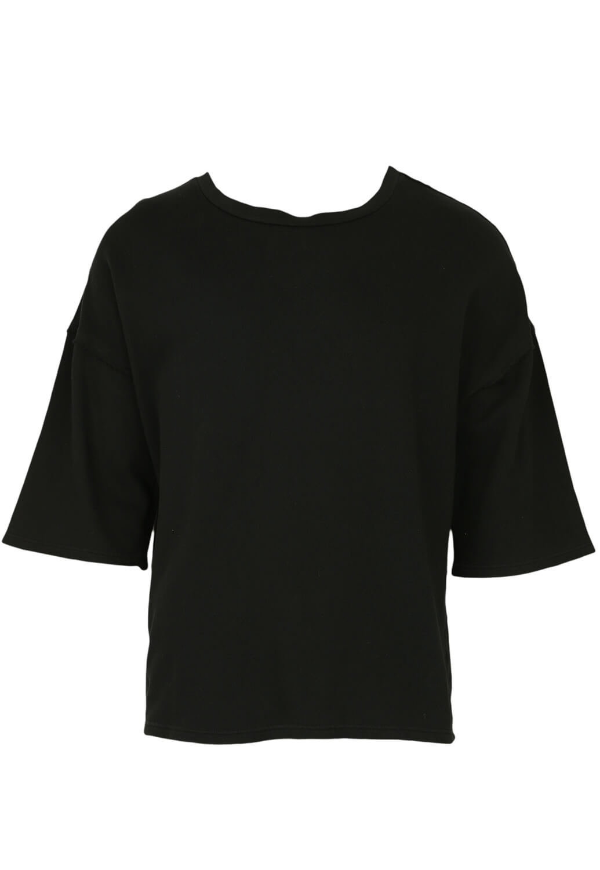 Bluza ZARA Niot Black