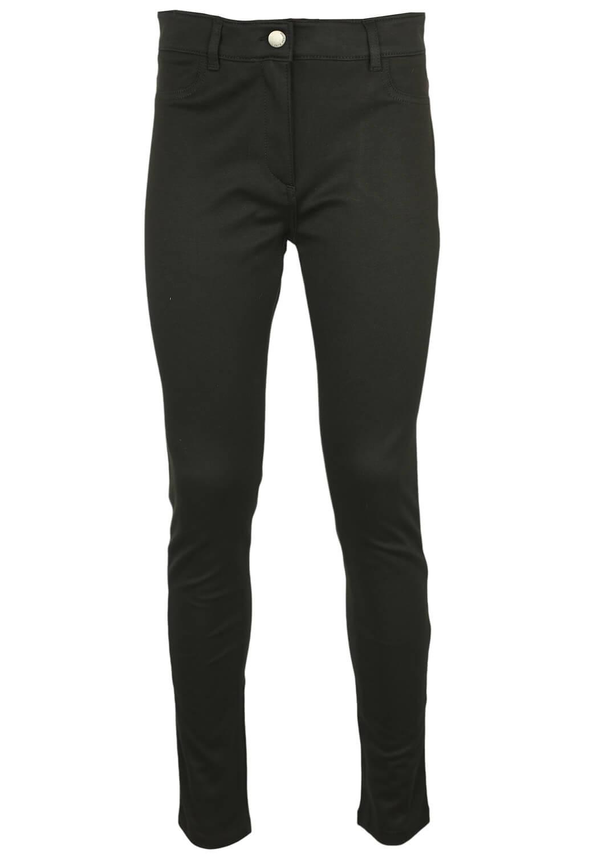 Pantaloni Zero Kelli Black