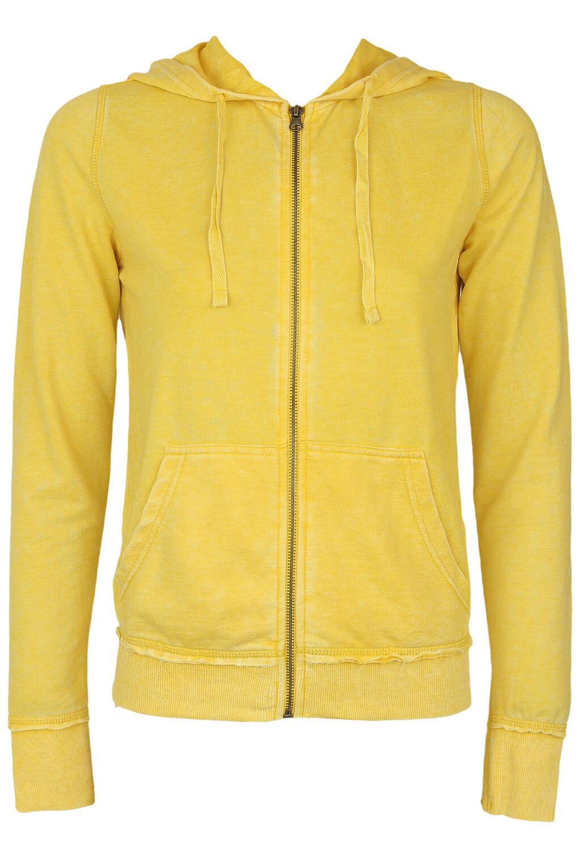 Jerseu Vila Nita Yellow
