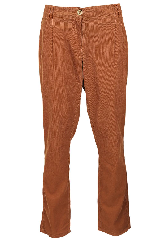 Pantaloni s.Oliver Kora Brown