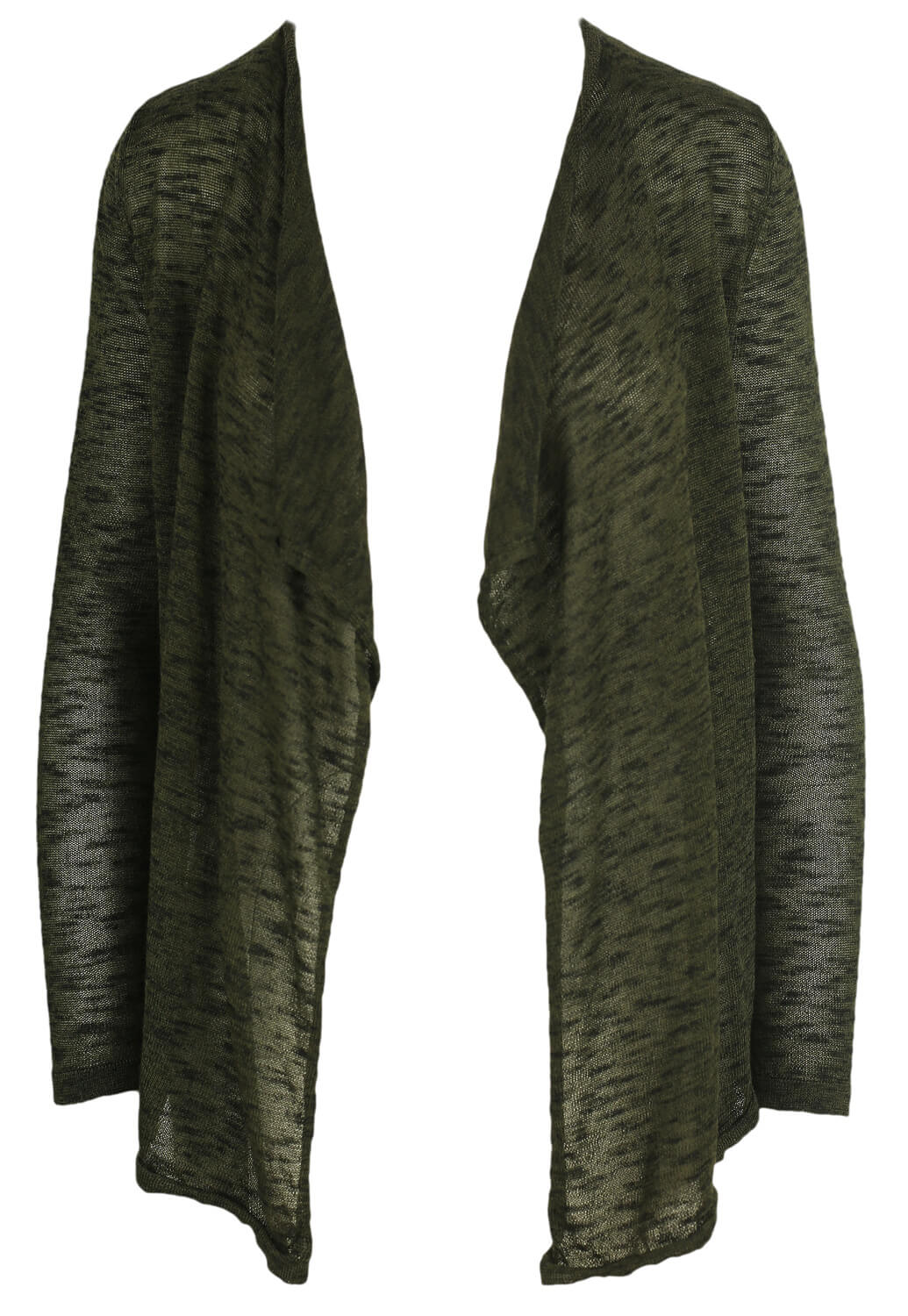 Jerseu Bershka Wendy Dark Green