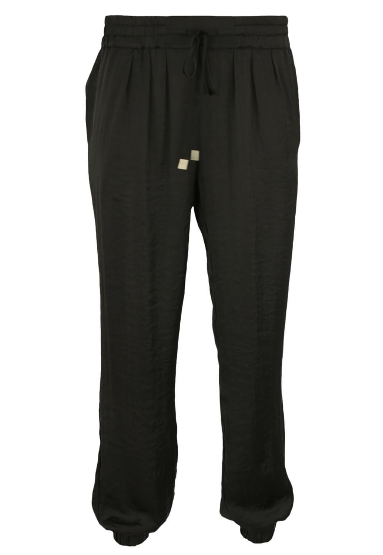Pantaloni ZARA Basic Black