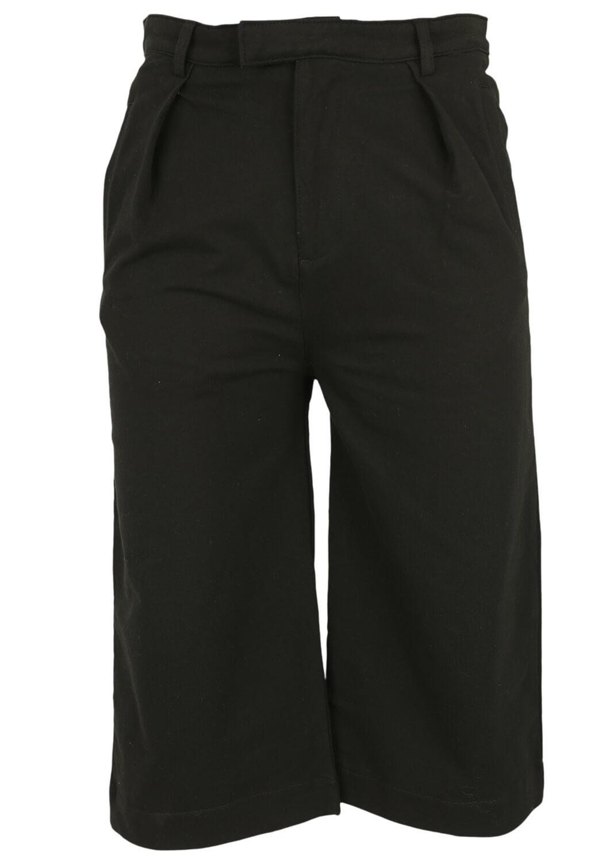 Pantaloni ZARA Sian Black