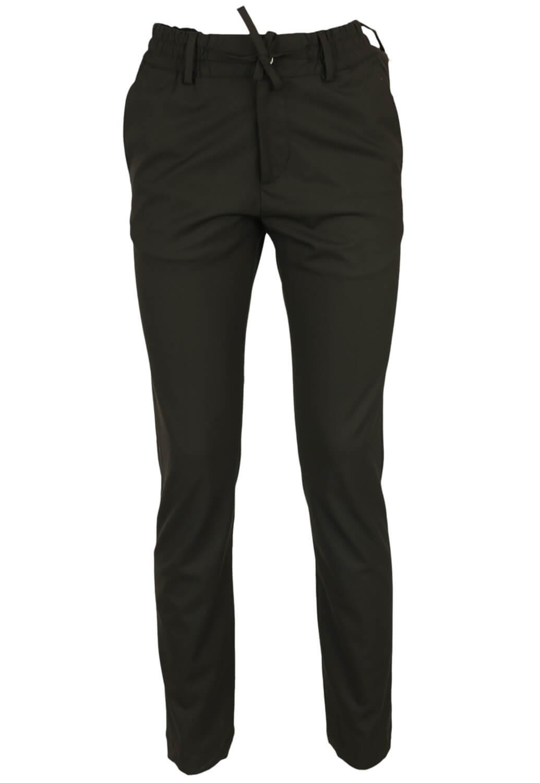 Pantaloni ZARA Echo Black