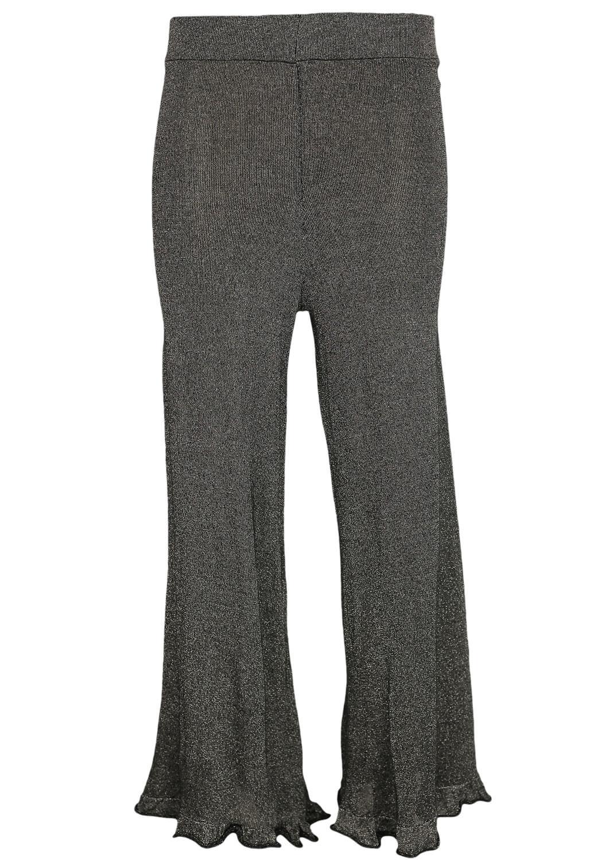 Pantaloni ZARA Kelli Grey