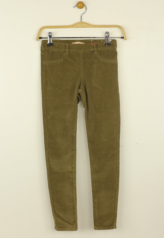 Pantaloni ZARA Tasha Brown