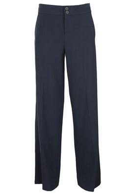 pantaloni stofa femei