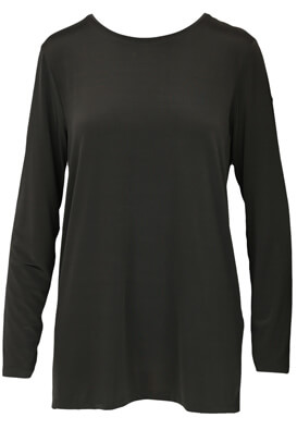 BLUZA ZARA RENE DARK GREY