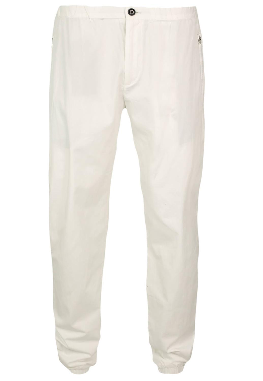 Pantaloni ZARA Jodie White
