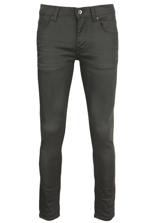 Pantaloni ZARA Hugo Grey