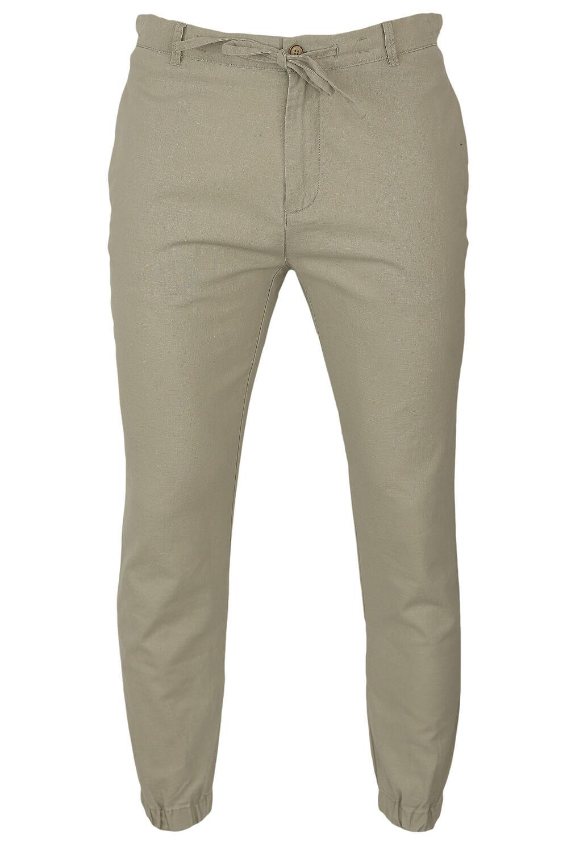 Pantaloni ZARA Don Grey