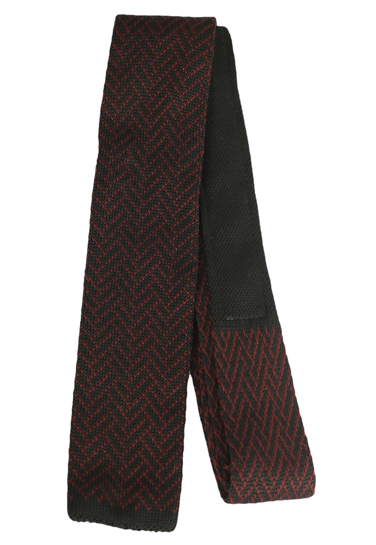 Cravata ZARA Torin Black