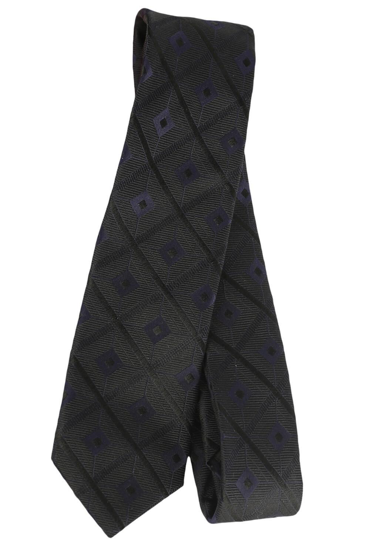 Cravata ZARA Sian Black