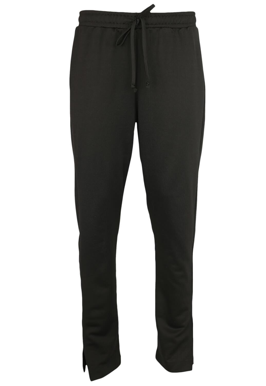 Pantaloni sport ZARA Julia Black