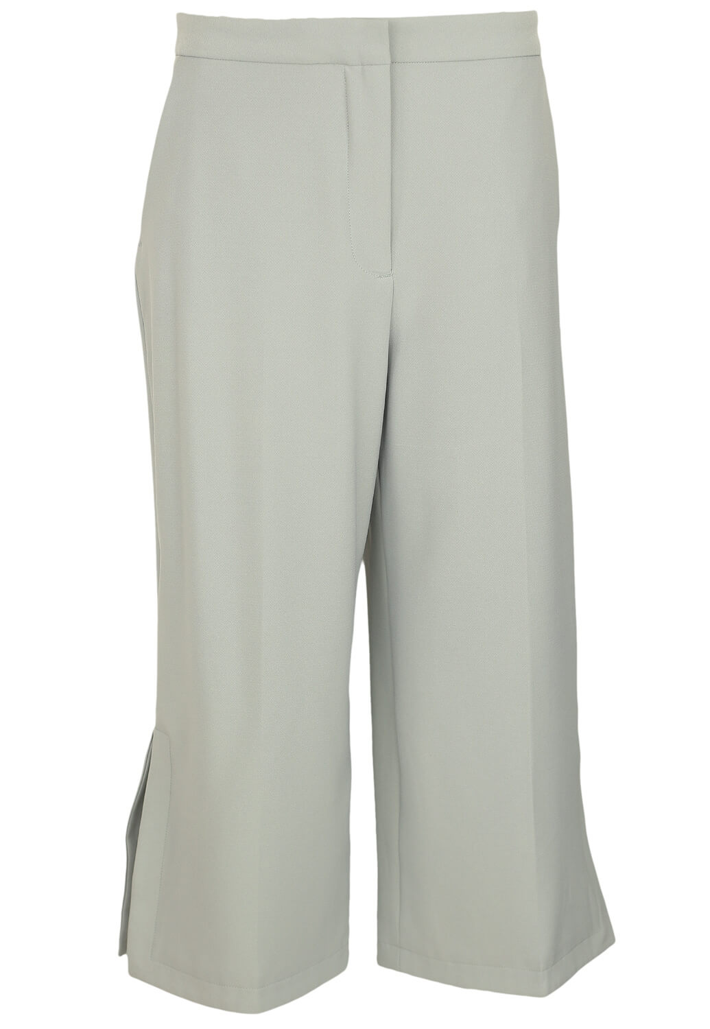 Pantaloni ZARA Wendy Light Blue