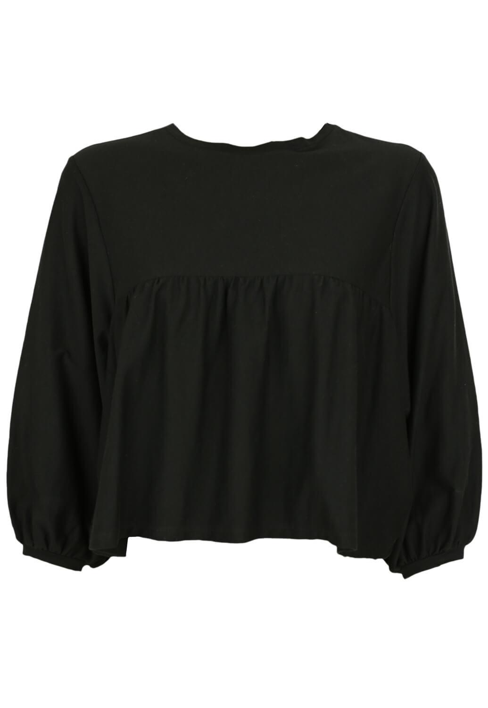 Bluza ZARA Aimee Black