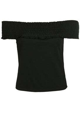 TOP ZARA KARLA BLACK