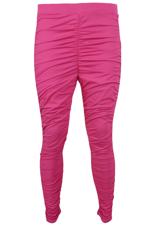Colanti ZARA Selena Dark Pink
