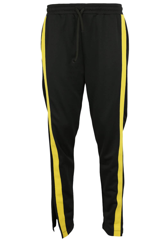 Pantaloni ZARA Dasia Black