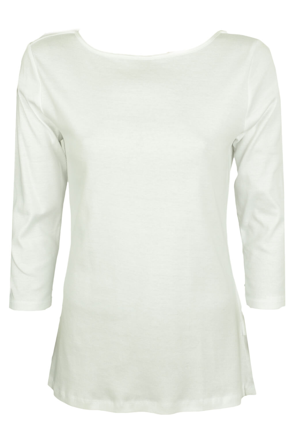 Bluza ZARA Sue White