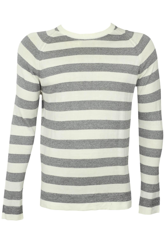 Bluza ZARA Kole Grey
