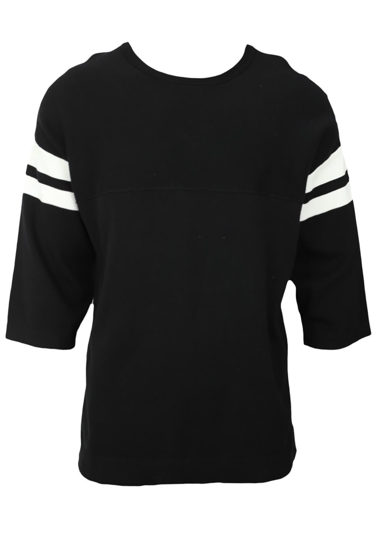 Bluza ZARA Rowlet Black
