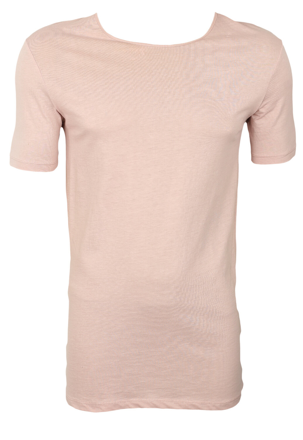 Tricou Zara Michael Light Pink