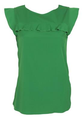 TRICOU ORSAY BLAIR GREEN