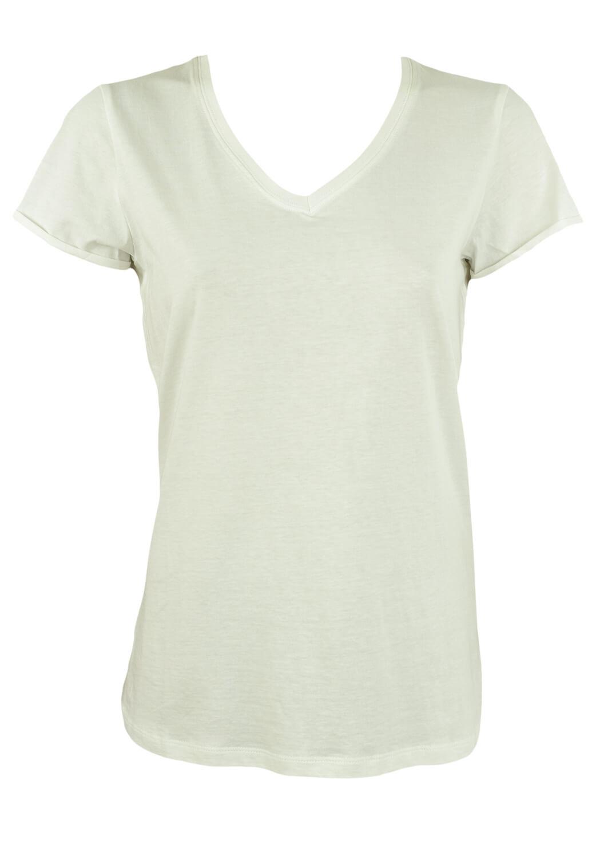 Tricou Vero Moda Misha White