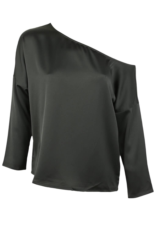 Bluza Vero Moda Lara Black