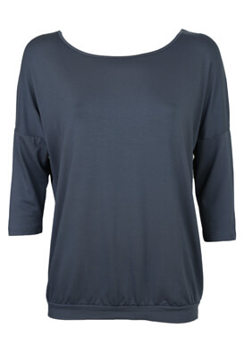 BLUZA STREET ONE DASIA DARK BLUE