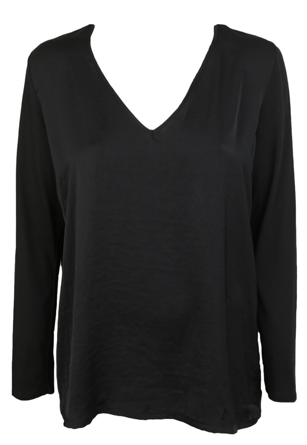 Bluza Zara Julia Black