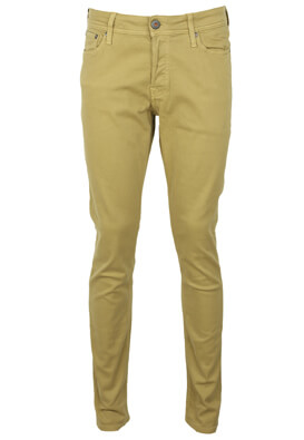 PANTALONI JACK AND JONES GLENN BEIGE