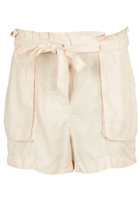 Pantaloni scurti Pimkie Roxanne Light Pink