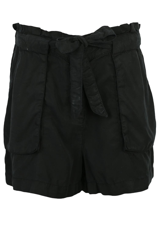 Pantaloni scurti Pimkie Juliette Black