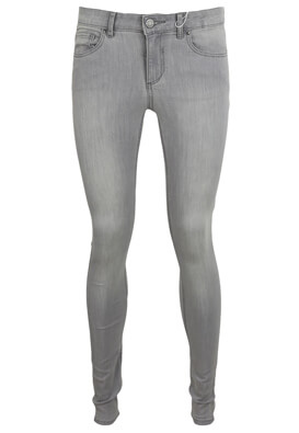BLUGI VILA MISHA LIGHT GREY