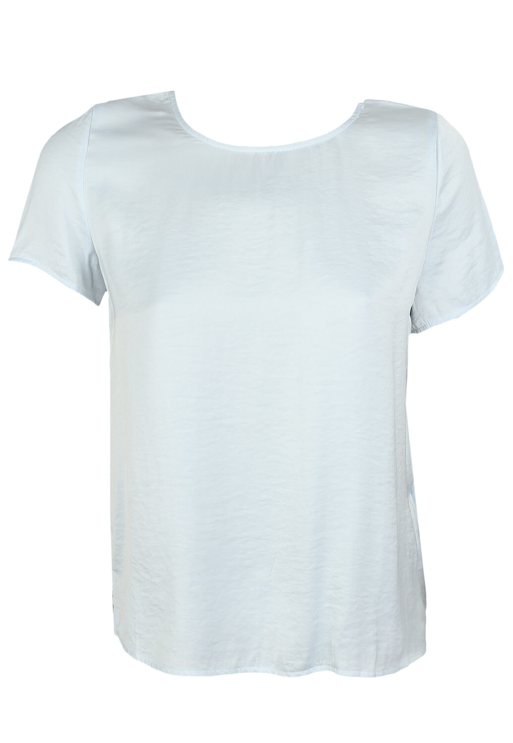 Tricou Vila Nastasia Light Blue