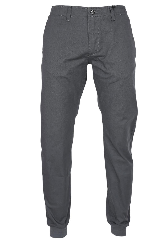 Pantaloni Elvine Larry Grey
