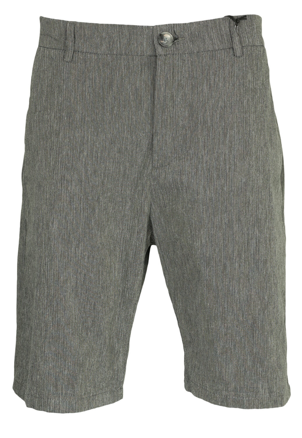 Pantaloni scurti Elvine Sage Grey