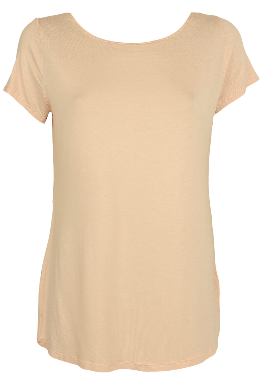 Tricou Orsay Kora Pink