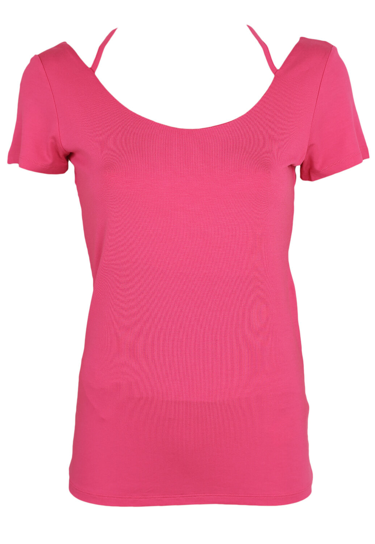 Tricou Orsay Lara Pink