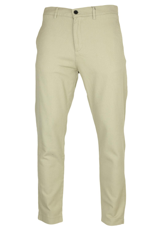 Pantaloni Elvine Lukas Beige