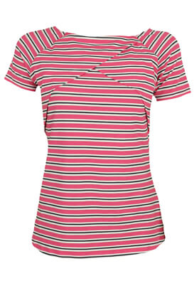 TRICOU ORSAY CUTE PINK