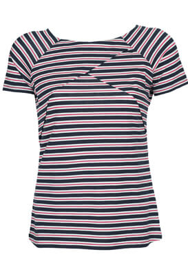 TRICOU ORSAY LIZZY COLORS